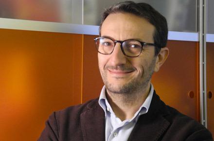 EttoreChiurazzi