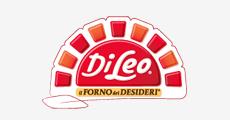 CEC_WEB_Di Leo
