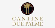 CEC_WEB_Due Palme