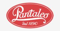 CEC_WEB_Pantaleo