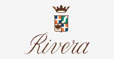 CEC_WEB_Rivera