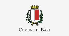COMUNE BARI