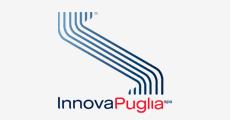 innovapuglia