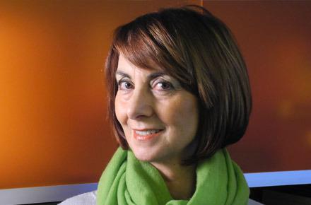 Angela-Carucci