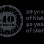INDECO40YEARS_IE