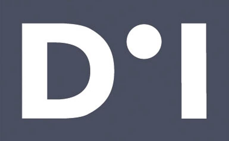 D Introno Arredo Bagno Corato.D Introno Rebranding Strategy Per Il Retail Arredobagno